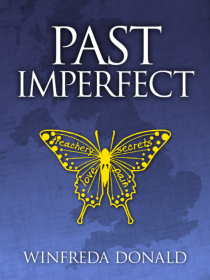 past-imperfect-cover