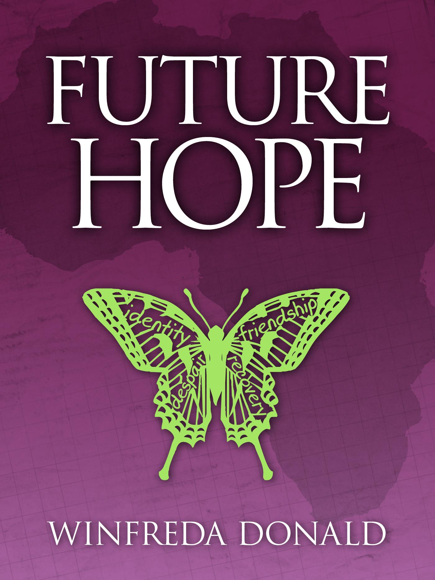 Future Hope Cover 1400x1867 Final